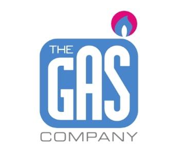 The Gas Company - Gauteng