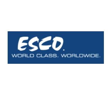 Esco Technologies - Botswana