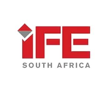 IFE Elevators - Gauteng