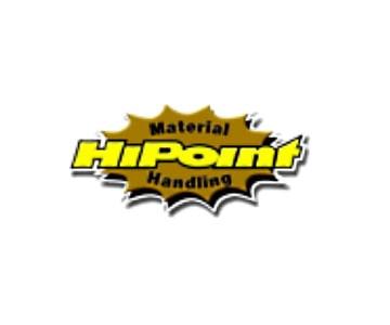 HiPoint Material Handling - Port Elizabeth