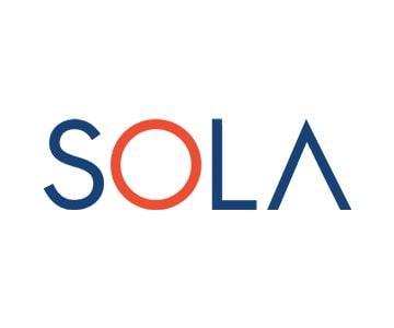 Sola Build (Pty) Ltd - Gauteng