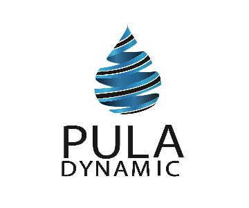 Pula Fencing and Water Solutions - Botswana