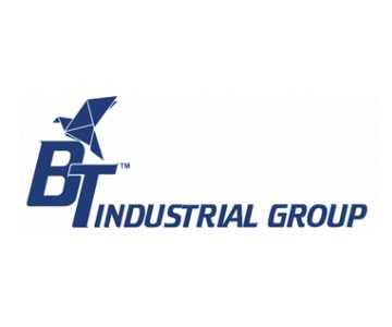 BT Industrial Group - Free State