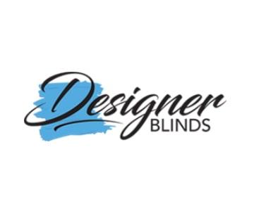 Designer Blinds & Floors - Kwa-Zulu Natal