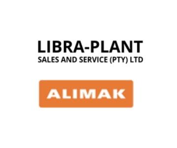 Libra Plants SA - Gauteng - Gauteng